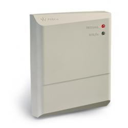 Контроллер управления доступом SC-820