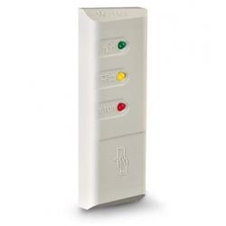 Контроллер замка CL201.1