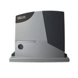 NICE RD400KCE