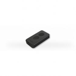 DoorHan Transmitter 2-PRO-Black