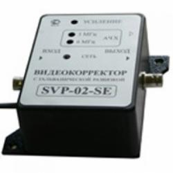 SVP-02SE/24