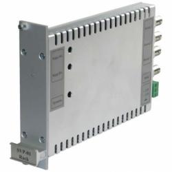 SVP-01-Rack