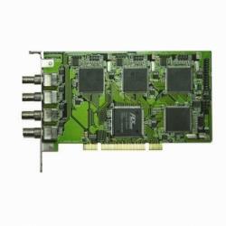 PowerVN4 Pro4 AGC