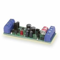 AVD511T Pro