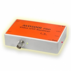 AVD501R Pro