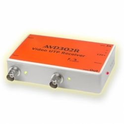 AVD502R Pro