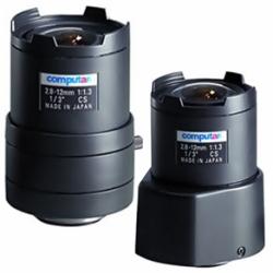 TG4Z2813FCS-IR-31