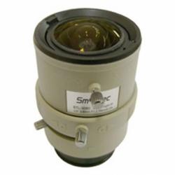 STL-3080