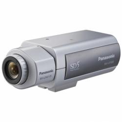 WV-CP500G