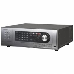 WJ-HD616K/G