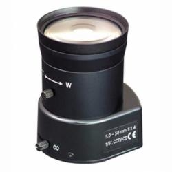 ViR50500D-CS (DW50500DIR-CS)