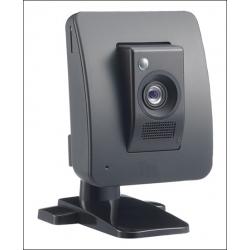 GF-IP4370 MPDN