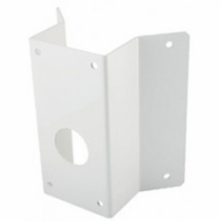 Apix-CornerPlate