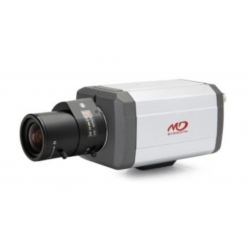 MDC-H4290CTD