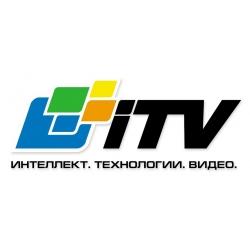 Интеллект Лайт ПО управления поворотными устройствами (за один com-порт)