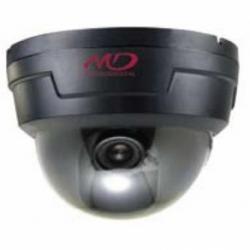 MDC-i7240F