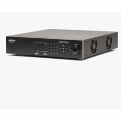 VRF-D1600HSR