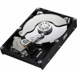 HDD 500 GB SATA-III (ST500DM002)