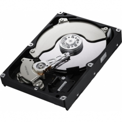 Desktop HDD ST250DM000