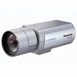 WV-SP305E