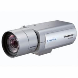 WV-SP306E