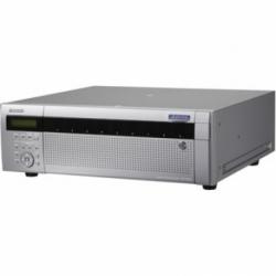 WJ-ND400K/G