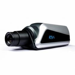RVi-IPC21DNL