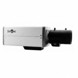 STC-IPM3086A/1