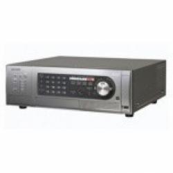 SDR-400ATM
