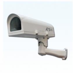 RVi-H2/220-12
