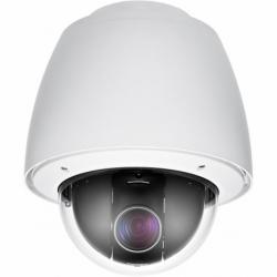 STC-IPMX3907A/2