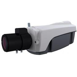 STC-HD3081/3