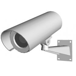 ТВК-93 (SNB-5004P)