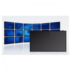 VideoWall-55