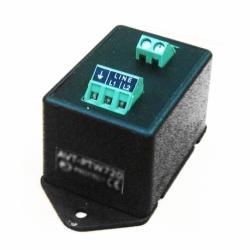 AVT-PTW720