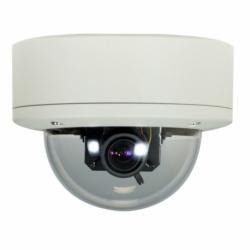 MDC-i8060V-H