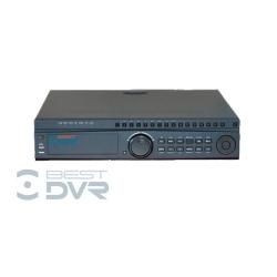 BestDVR-405Real H