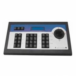 Keyboard-1003