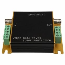 SP-CPD/12-24