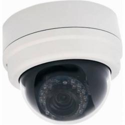 Apix-VDome/M2 LED EXT 3010 AF