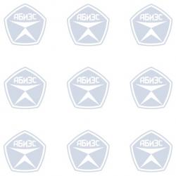 SC590N4
