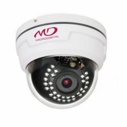 MDC-H7290VTD-30 (корпус белый)