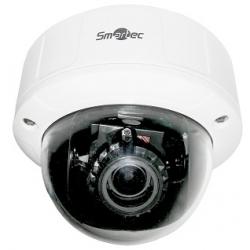 STC-IPM3550A/1 StarLight