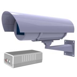 ТВК-90 (Apix Lite/S2) PoE