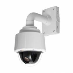 AXIS Q6044-E 50HZ (0571-002)