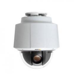 AXIS Q6042 50HZ (0557-002)