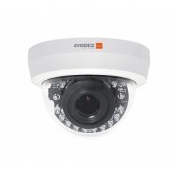 Apix-Dome/M2 LED AF 309