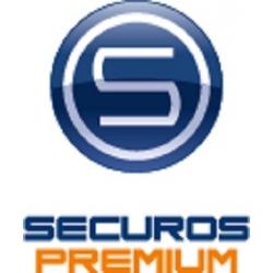 ISS01WEB-PREM SecurOS Лицензия WebView