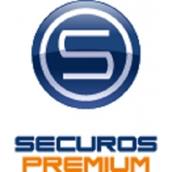 ISS02INT-PREM Лицензия модуля интеграции с СКУД FortNet