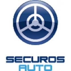 ISS02AUTO-PREM Лицензия модуля распознования автомобильных номеров
